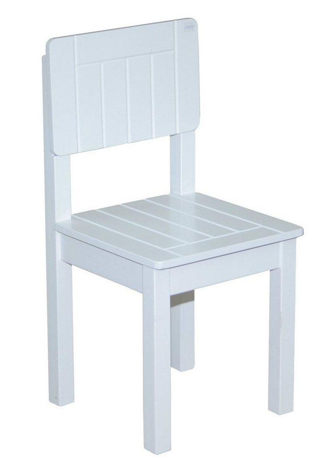 Roba Stuhl Für Kinder Kinderstuhl Online Kaufen