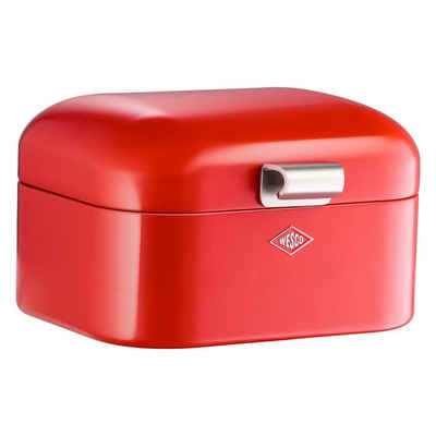 WESCO Aufbewahrungsbox »Vorrats- Aufbewahrungsbehälter Mini Grandy«, Vorratsbehälter