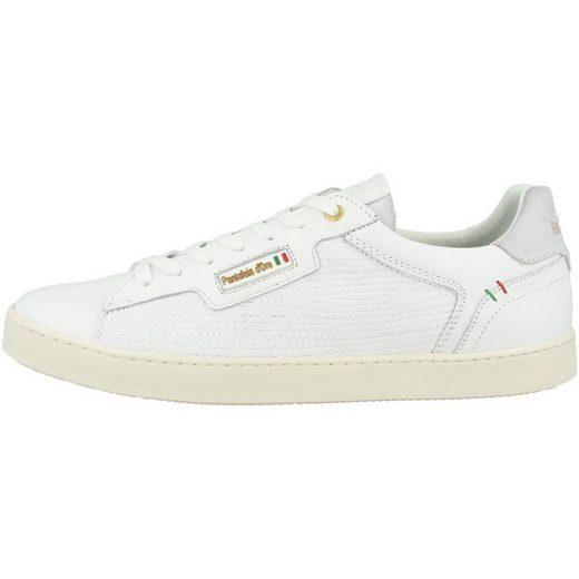 Pantofola d´Oro »Termi Uomo Low« Sneaker