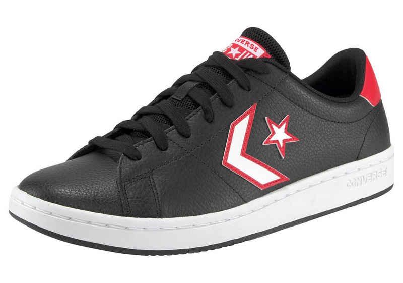Converse »Converse All-Court Ox« Sneaker