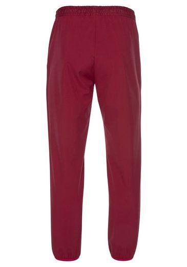 adidas Originals Jogginghose »POLAR FLEECE PANT«