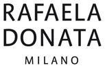 Rafaela Donata