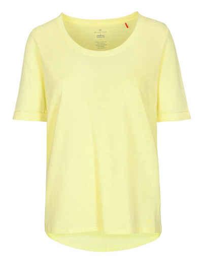 BASEFIELD T-Shirt