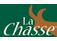 La Chasse®
