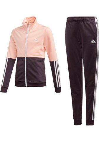 adidas Performance Sportinis kostiumas »GIRLS TRACKSUIT« ...