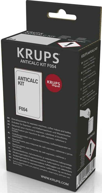 Krups »F05400« Entkalker