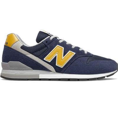 New Balance »New Balance 996 Sneaker« Sneaker