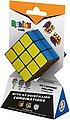Thinkfun® Spiel, »Rubik's Cube«, Bild 4