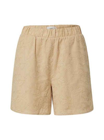 minimum Shorts »ACAZIO«