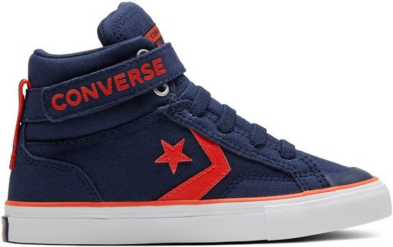Converse »PRO BLAZE STRAP 1V SUMMER COLOR« Sneaker