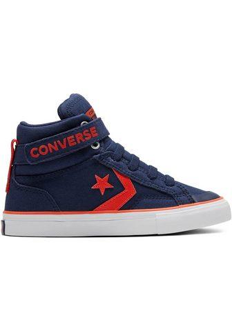 Converse »PRO BLAZE dirželis 1V SUMMER COLOR« S...
