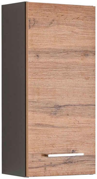 HELD MÖBEL Hängeschrank »Avignon HS 30« In drei verschiednen Farben erhältlich