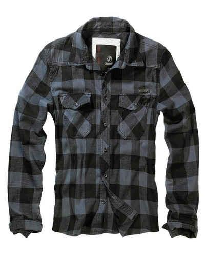 Brandit Outdoorhemd »Hemd«