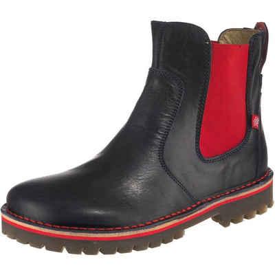 GRÜNBEIN »Anke Tr_ew Chelsea Boots« Chelseaboots