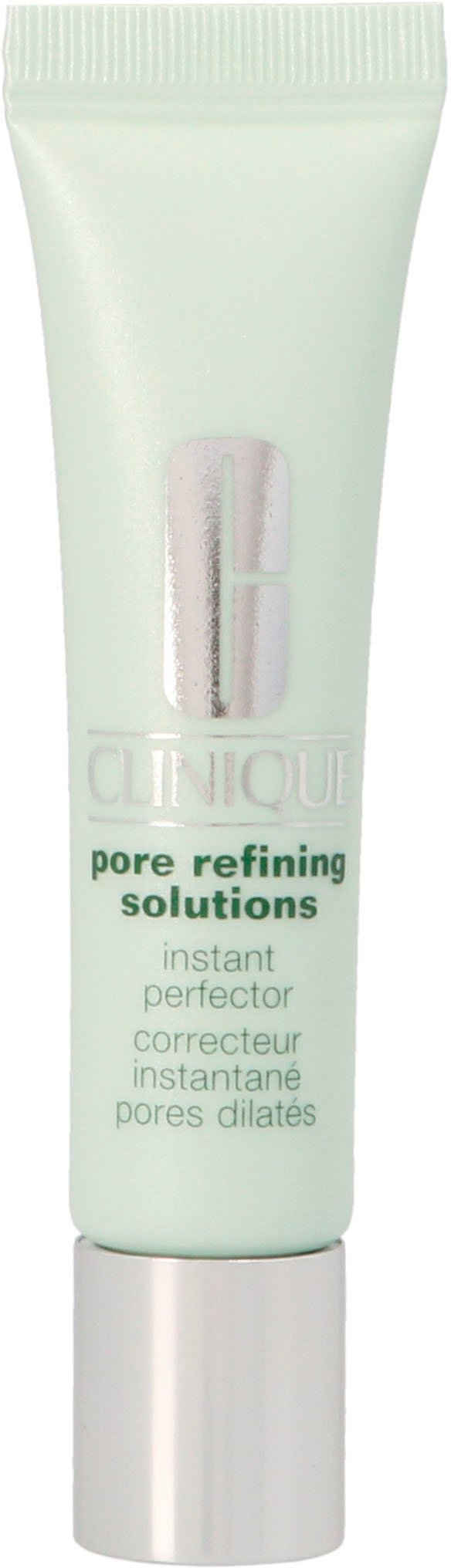 CLINIQUE Getönte Gesichtscreme »Pore Refining Solutions Instant Perfector«