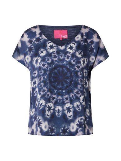 Lieblingsstück Shirtbluse »RulaL«