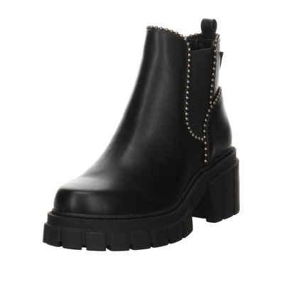 Guess »Chelsea-Boots Schuhe Stiefel Plateau Stiefeletten« Plateaustiefelette Elastikeinsatz