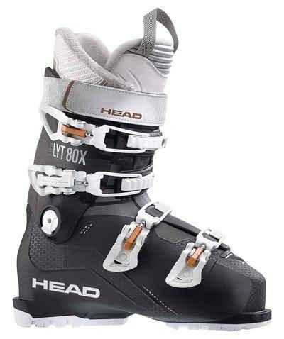 """Head »Damen Skischuhe """"Edge Lyt 80X""""« Skischuh"""