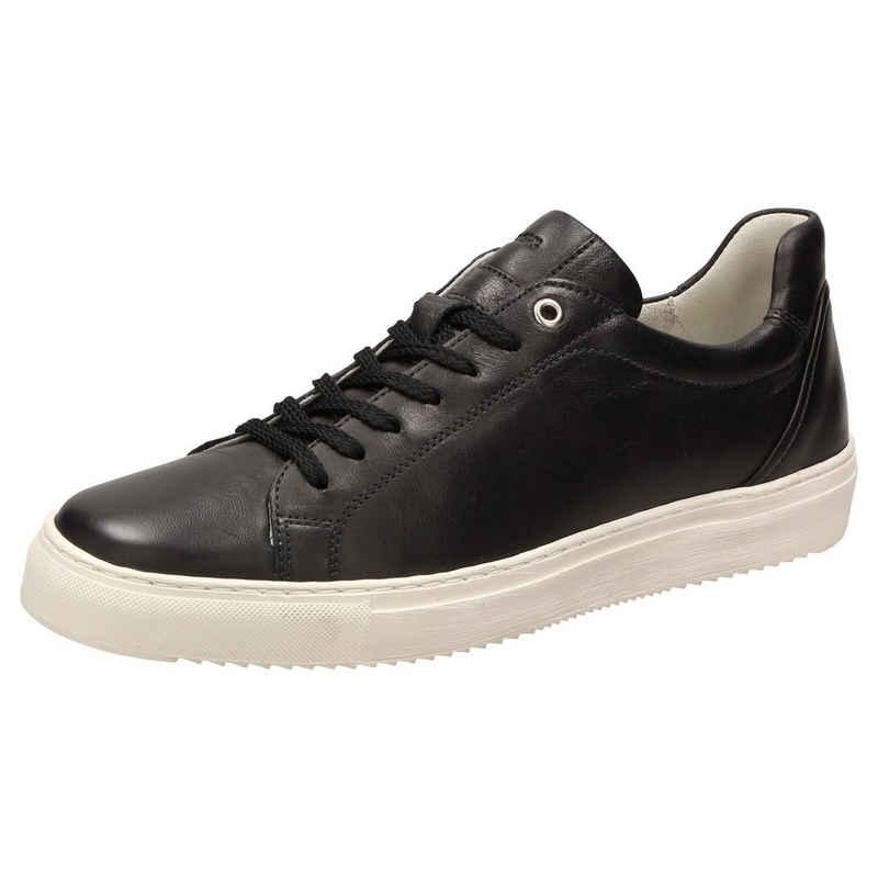 SIOUX »Tils Sneaker 001« Sneaker