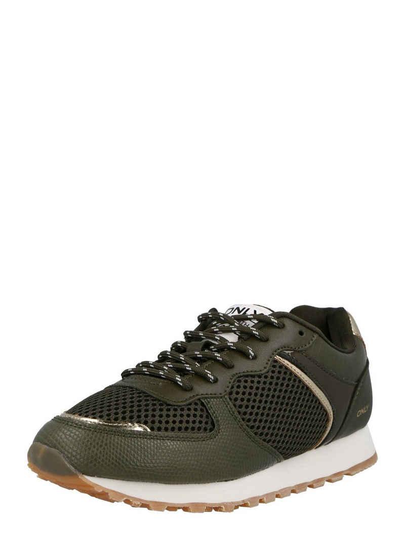 Only »SAHEL« Sneaker
