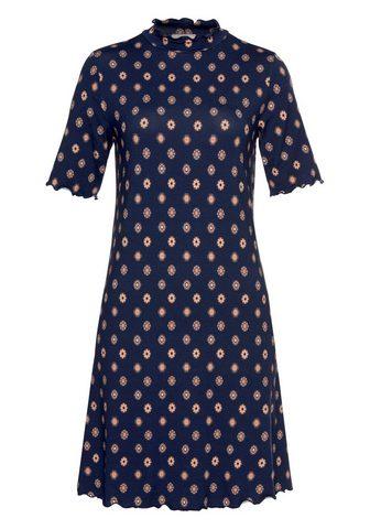 Boysen's Suknelė in femininer A-Linie