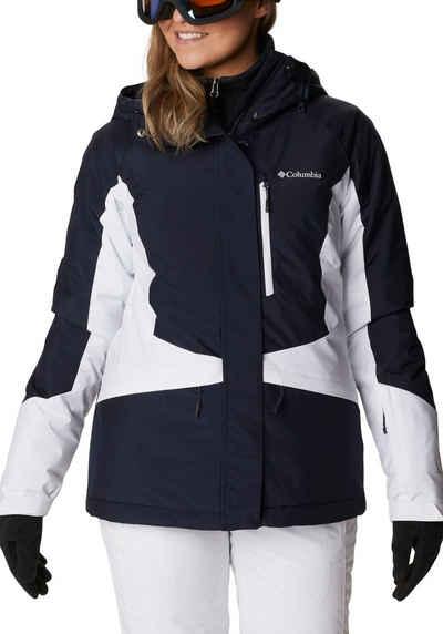 Columbia Skijacke »ALPINE DIVA«