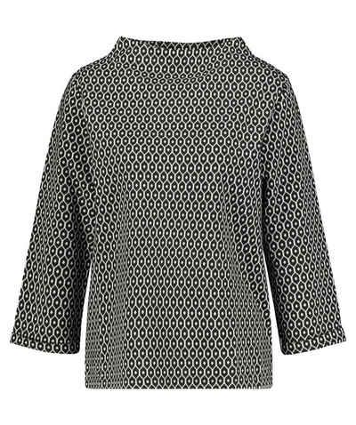 Kate Storm Sweatshirt »Damen Sweatshirt«