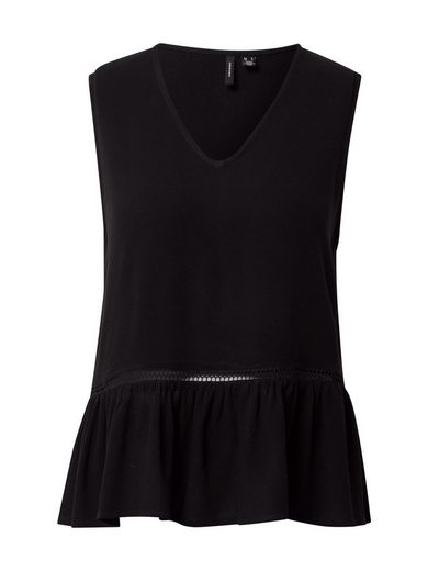 Vero Moda Shirttop »GIDGET«