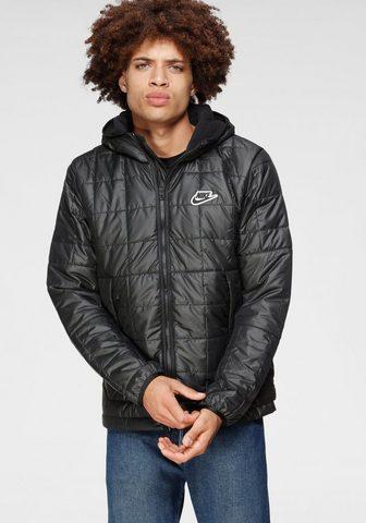Nike Sportswear Winterjacke »Men's Synthetic Fill flis...
