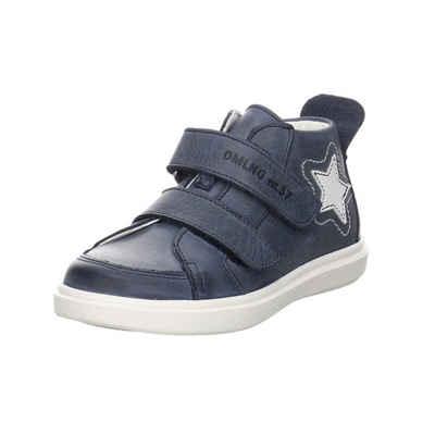 Daniel Hechter »Klettschuh Schuhe Kinderschuhe« Sneaker