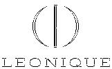 Leonique