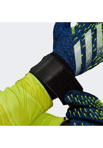 adidas Performance Torwarthandschuhe »Predator League Tor...