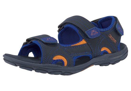 Kappa »EARLY II K« Sandale