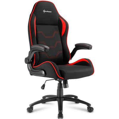Sharkoon Gaming-Stuhl »ELBRUS 1 Gaming Chair«
