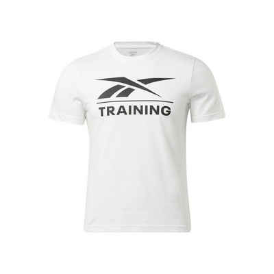 geringster Preis Reebok Training personalised T shirt Per