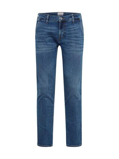 Guess Regular-fit-Jeans »ADAM«
