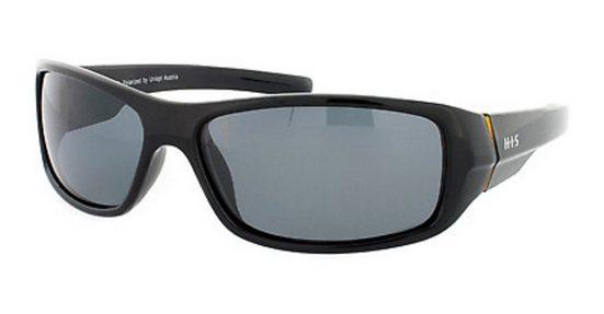 HIS Eyewear Sonnenbrille »HP10111«