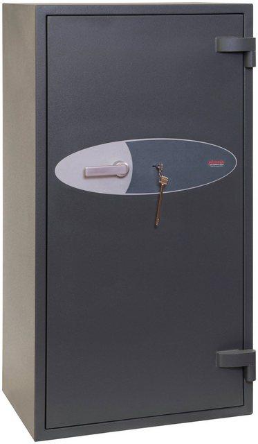 Phoenix Wertschutztresor »HS2054K«