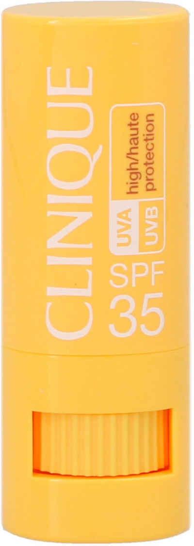 CLINIQUE Sonnenschutzstift »Target Protection Stick«