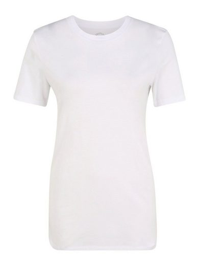 Selected Femme (Tall) T-Shirt »PERFECT«