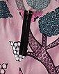Lieblingsstück Blusenshirt »Blusenshirt ElenaL«, Bild 3