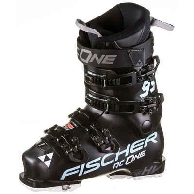 Fischer »RC One 95X« Skischuh keine Angabe