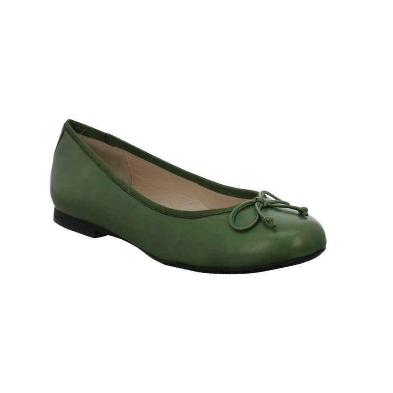 GERRY WEBER »Prag 1, grün« Ballerina
