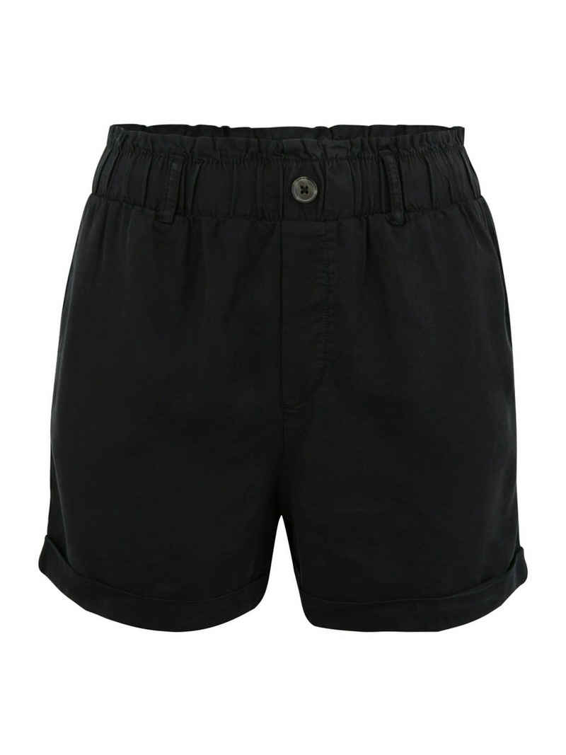 Noisy May (Petite) Shorts »MARIA«