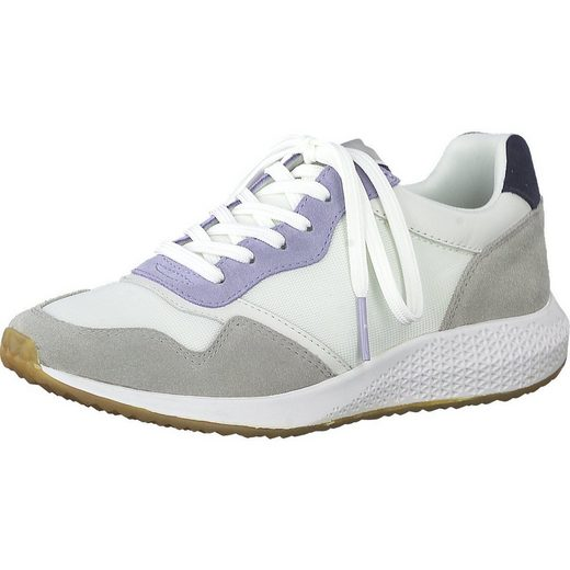 Tamaris »Fashletics Sneakers Low« Sneaker