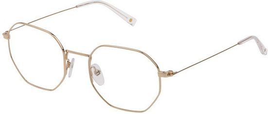 Sting Brille »VST293«