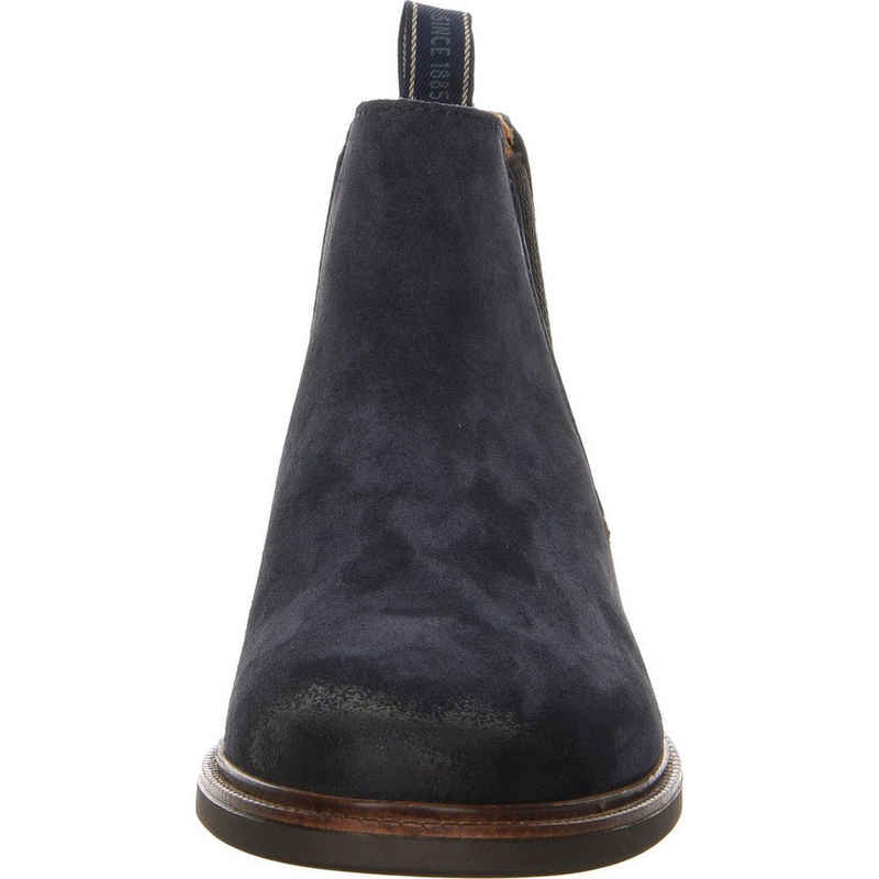 Salamander »Sarato Chelsea Boots Schuhe Stiefel« Chelseaboots