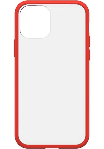 Otterbox Smartphone-Hülle »React iPhone 12 / iP...