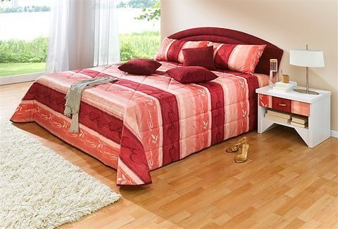 westfalia polsterbetten set kissen 5 stck otto. Black Bedroom Furniture Sets. Home Design Ideas