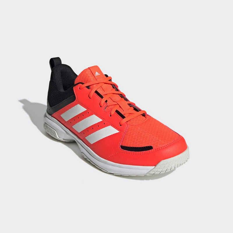 adidas Performance »Ligra 7 M« Handballschuh